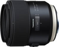 Объектив TAMROM SP 85mm f/1.8 Di VC USD (SONY)
