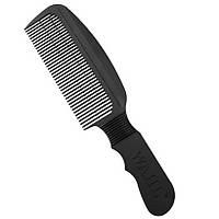 Гребінець Wahl Speed Flat Top Comb (3329-017), фото 1