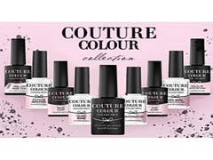 COUTURE COLOUR 9 мл