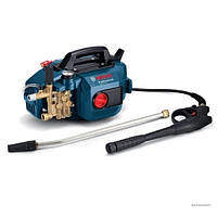 Очиститель высокого давления Bosch GHP 5-13C