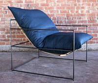 Кресло для отдыха лаунж