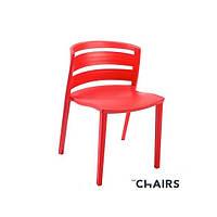 """Дизайнерский стул """"DIABLO"""", фото 1"""