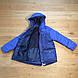 Демисезонная куртка на мальчика 7 - 10 лет, есть замеры 128-140, фото 2