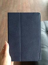 Чохол iPad Mini/Mini 2 Baseus Dark Blue