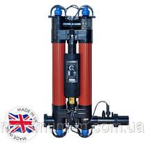 Elecro Ультрафиолетовая фотокаталитическая установка Elecro Quantum Q-130