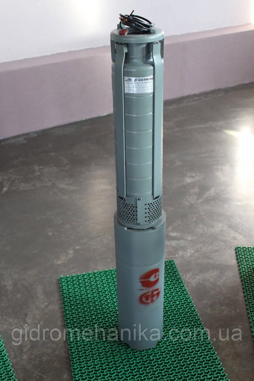 Насос ЭЦВ 6-25-70 глубинный (погружной)