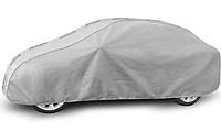 Чехол-тент для автомобиля Kegel Basic Garage XL Sedan