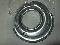 Тарелка под переднюю пружину Partner, Berlingo -08г.в., фото 1