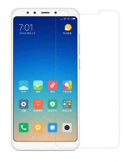 """Защитное стекло для Xiaomi Redmi 5 Plus 5,99"""""""