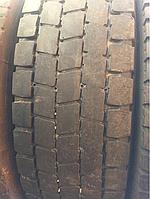 215/75R17,5 Michelin XDE 2 +
