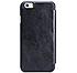 Чехол-книжка NILLKIN Qin Series для iPhone 6 / iPhone 6s black, фото 2