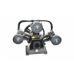 Компрессорная головка 3-х цилиндровая W-образная Profline 3065DLZ