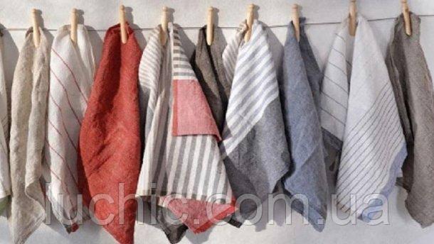 полотенца для кухни оптом