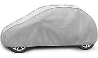 Чехол-тент для автомобиля Kegel Basic Garage S3 Hatchback