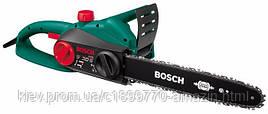 Електрична ланцюгова пила Bosch AKE 30 S