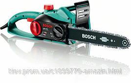 Електрична ланцюгова пила Bosch AKE 35 S