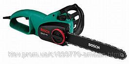 Електрична ланцюгова пила Bosch AKE 40 S