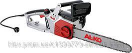Пила електрична AL-KO EKS 2400/40