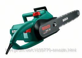 Електрична ланцюгова пила Bosch AKE 35 (0600834001)