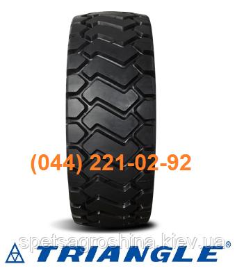 Шина 23.5R25 Triangle TB516 E3 201/185 A2/B TL
