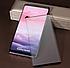 Защитное стекло 5D Future Full Glue для Samsung Galaxy Note 8/N950 black, фото 4