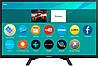 Телевизор Panasonic TX-32FSR500  SMART TV (Сборка Малайзия)
