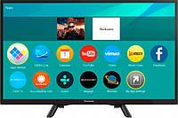 Телевизор Panasonic TX-32FSR500  SMART TV (Сборка Малайзия), фото 1