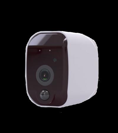 Автономная WI-FI камера Sparta SSA13R10-8G