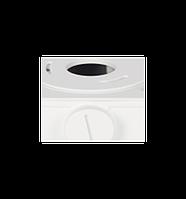 Розподільна коробка ZetPro ZIP-TR-JB06-IN