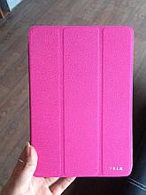 Чохол iPad Mini/Mini 2 Belk Pink