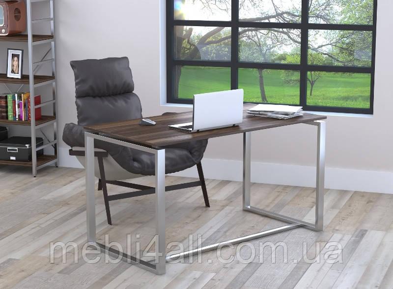 Письменный стол Q-135 без царги