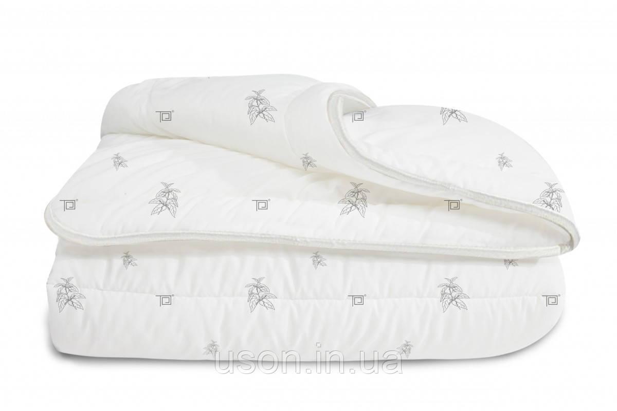 Одеяло зимнее BalakHome «Ramie»