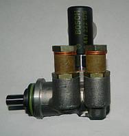 Подкачивающий насос МТЗ-100 Д-245 Моторпал - 990.3569