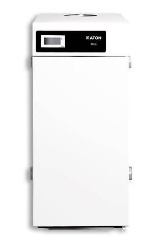 Газовый котел ATON Atmo-10EBM, фото 2