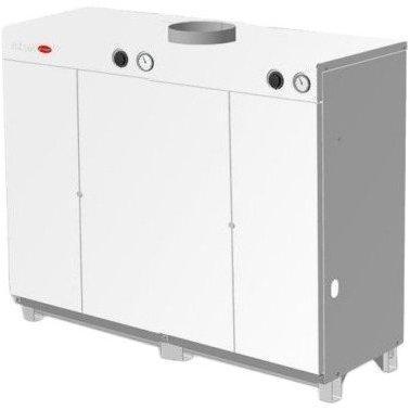 Газовый котел АТЕМ КС-Г-080 СН