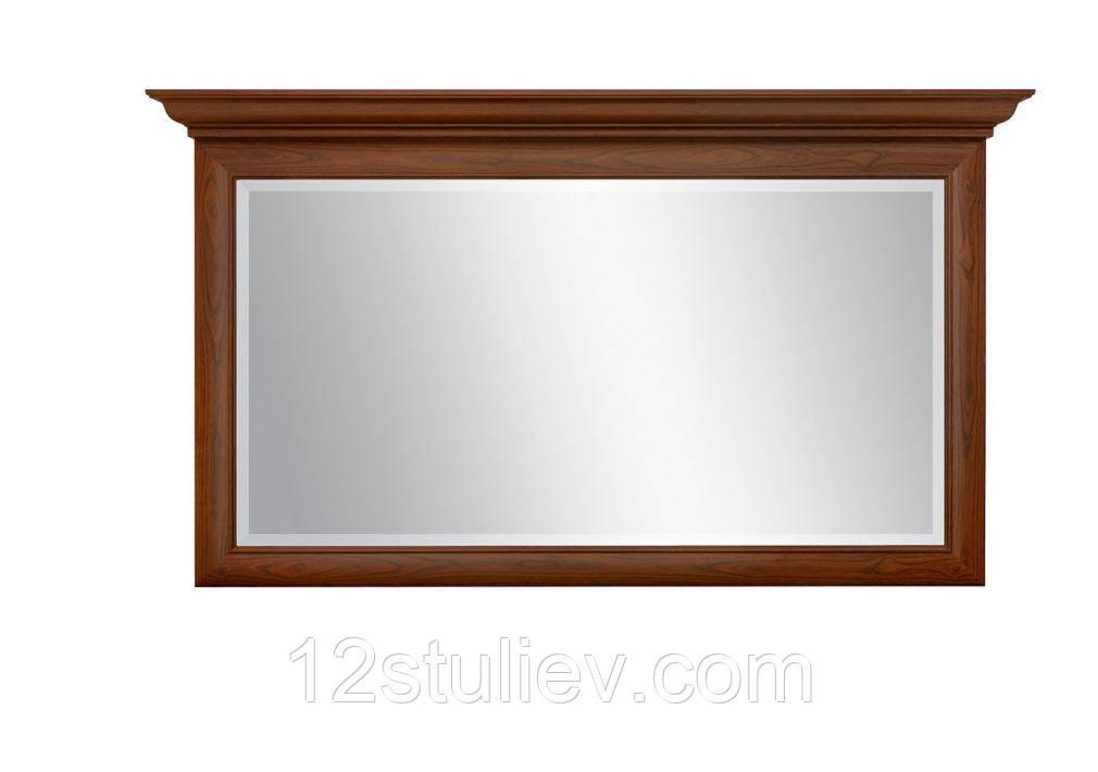 Соната каштан   Зеркало   - 155
