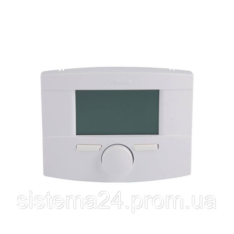 Пульт дистанционного управления HOME (open therm) (8092280)