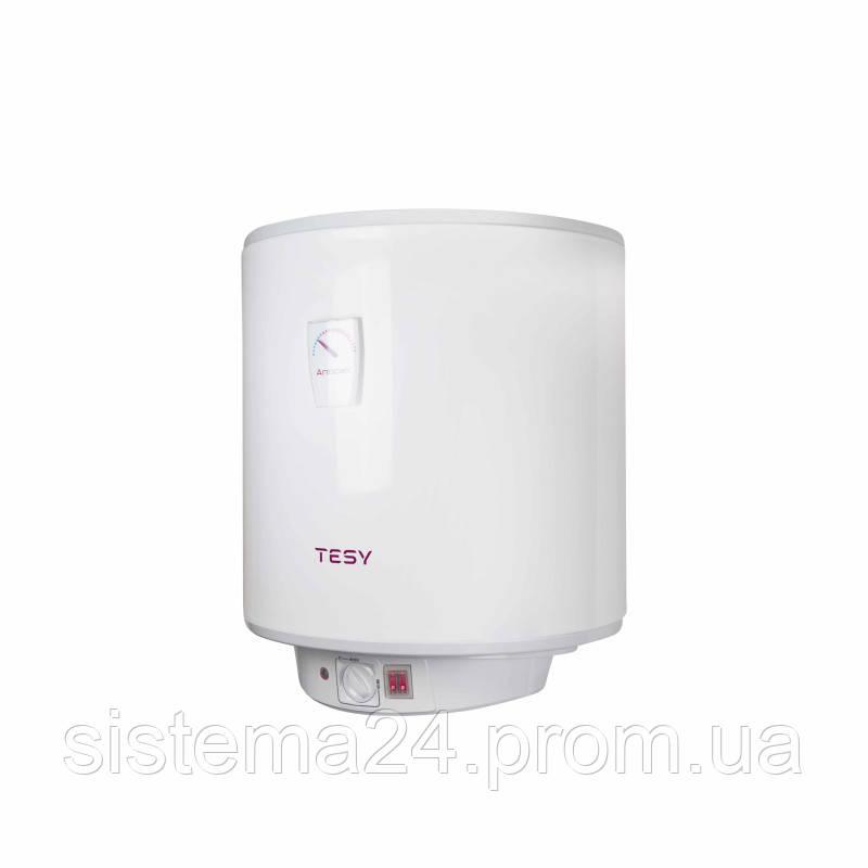 Электрический водонагреватель TESY GCV 504416D D06 TS2R