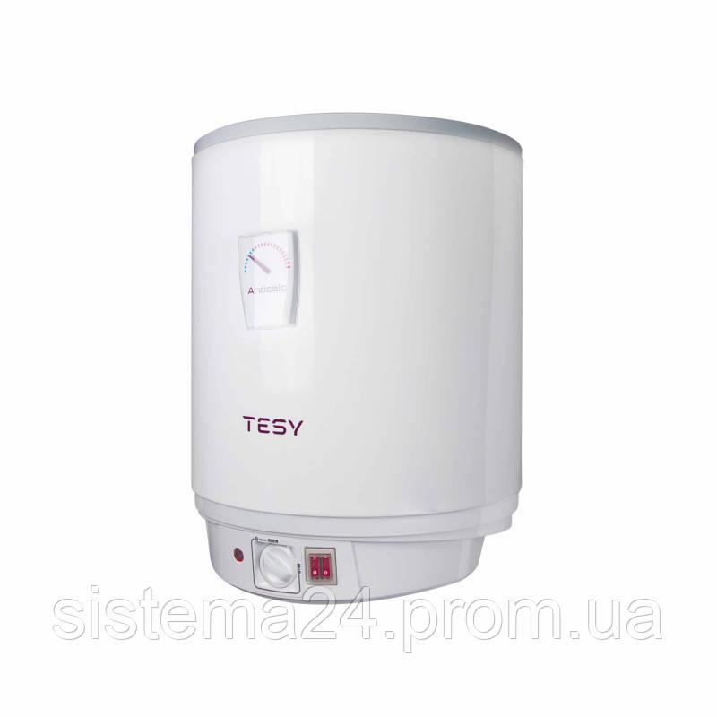 Электрический водонагреватель TESY GCV 303516D D06 TS2R