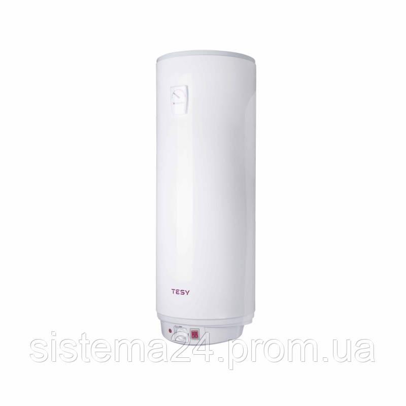 Электрический водонагреватель TESY GCV 803524D D06 TS2RC