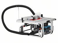 Распиловочныйстол Bosch GTS 10 XC