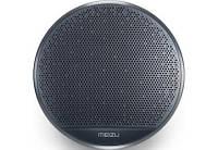 Портативная акустика Meizu A20 Bluetooth , фото 1