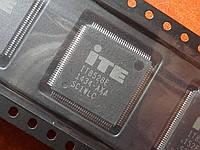 Чип ITE IT8987E BXA QFP128 мультиконтроллер ноутбука Acer