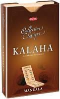 Настольная игра Калаха / Kalaha Tactic