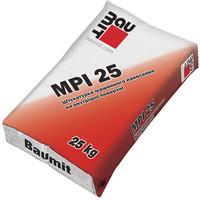 Штукатурна суміш Baumit MPI 25, 25кг