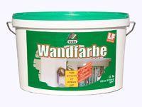 Краска интерьерная DUFA Wandfarbe D1а 10л