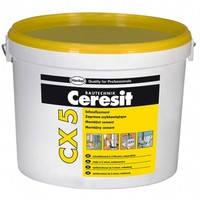 Смесь для анкеровки Ceresit СХ15 25кг