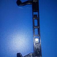 Крючок дверки микроволновой печи Samsung DE64-00264A