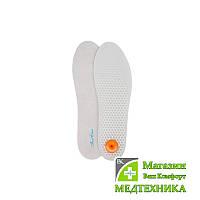 Стелька массажная GI-02 (женская/мужская)