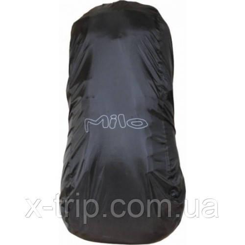 Накидка на рюкзак Milo Raincover 45